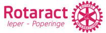 Rotaract Ieper-Poperinge